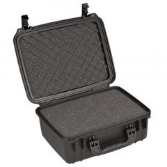 66248 Seahorse SE520 Case 13x9x6 - Foam Filled