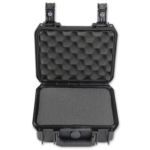75594 SKB iSeries Case 9x7x4 - Foam Filled