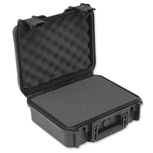 SKB iSeries Case 12x9x4