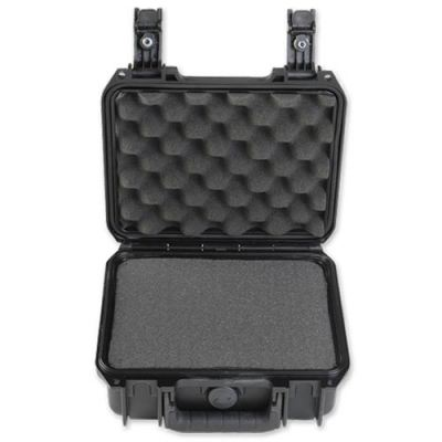 75594 SKB iSeries Case 9x7x4 - Foam Filled