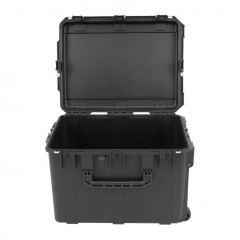 SKB iSeries Wheeled Case 24x18x16 No Foam