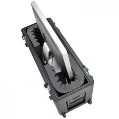 75558 SKB Flat Screen Case for Small 20