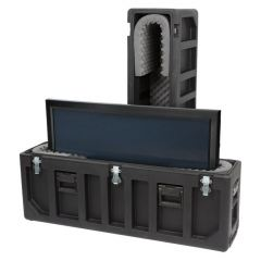 75560 SKB Flat Screen Case for Large 42