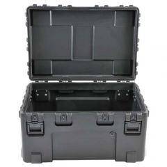 75591E SKB Mil Standard Case 45x30x24 - NO FOAM