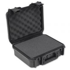 75595 SKB iSeries Case 12x9x4 - Foam Filled