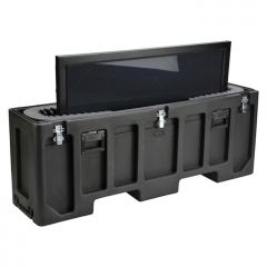 75598 SKB Flat Screen Case for Extra Large 52