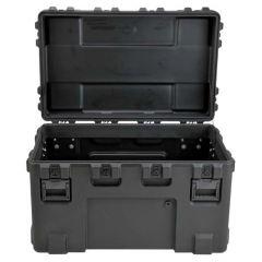 75624 SKB Mil Standard Case 40x24x24 - NO FOAM