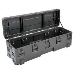 75632E SKB Mil Standard Wheeled Utility Case 68x20x20 - NO FOAM