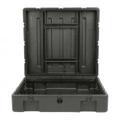 75643E SKB Mil Standard Case 36x33x9 - NO FOAM
